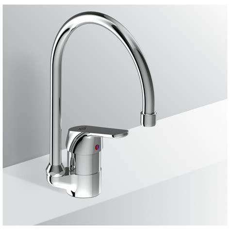 rubinetti per lavello dettagli prodotto b0257 miscelatore per lavello da