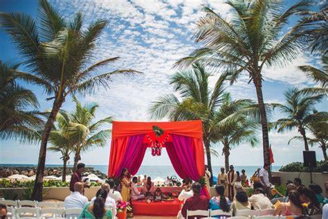 Tips on Planning a Destination Wedding ? India's Wedding Blog