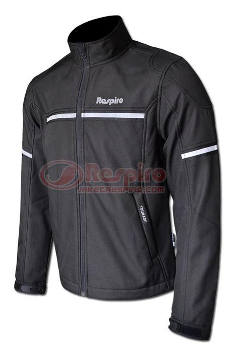 Jaket Motor Flm Touring Black review jaket respiro tourage r1 jaket motor respiro