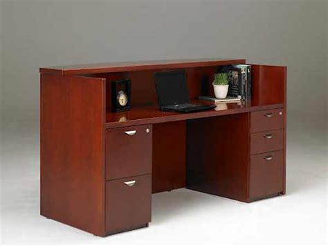 front reception desk furniture used cubicles office furniture