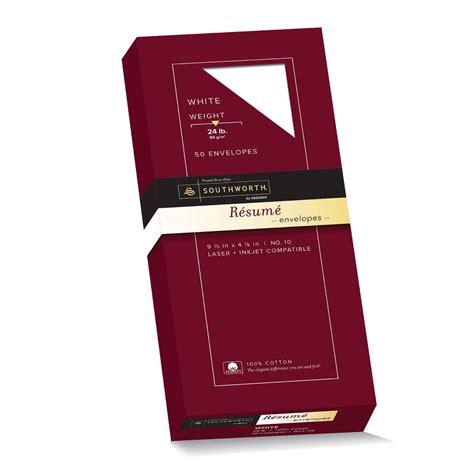 Resume Envelope by Resume Envelope Label Persepolisthesis Web Fc2