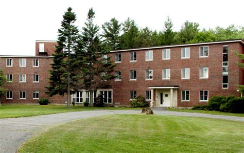 waterville housing authority waterville council approves tax district plan for senior housing project at former