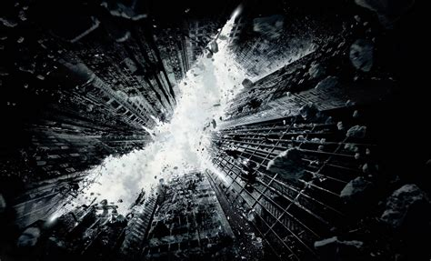 the dark knight rises wallpapers hd wallpaper cave dark knight logo wallpapers wallpaper cave