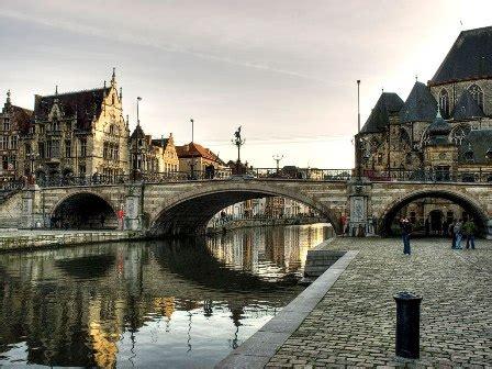 apartamentos turisticos bruselas apartamentos en gante b 233 lgica