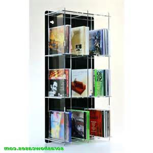 Cd Rack Shopping by Photo Frame Cd Dvd Cabinets
