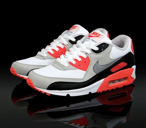 Nike Air Mac by Air Max Mondays Nike Air Max Iii Nike Air Max 90