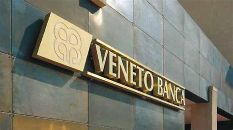 filiali veneto banca notizie di veneto banca bergamonews