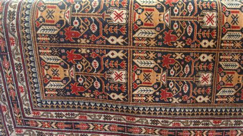 cheap country rugs country rugs and runners decor interior with cheap country rugs