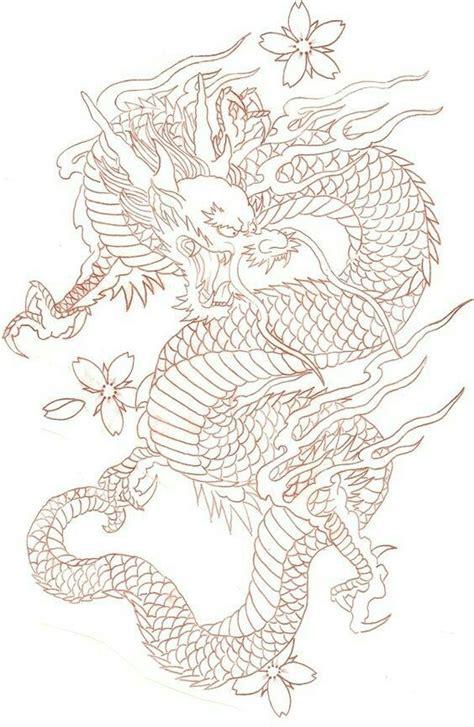 tattoo line drawings pin by robert mitchell on tattoo pinterest tattoo