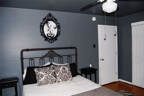 gray bedroom paint color ideas bedroom gray color ideas and bedroom paint color ideas