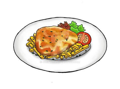 cartoon food food cartoon by joetyrex on deviantart