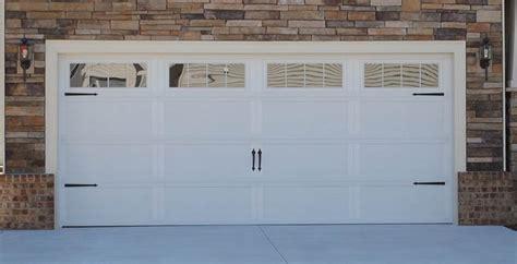 peninsula overhead doors garage door replacement and repairs virginia door