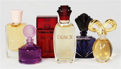 10 Great Perfumes by Top 10 Best Paul Sebastian Perfumes In 2015