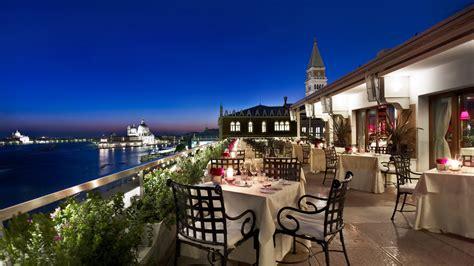 hotel terrazze restaurant terrazza danieli h 244 tel danieli de venise