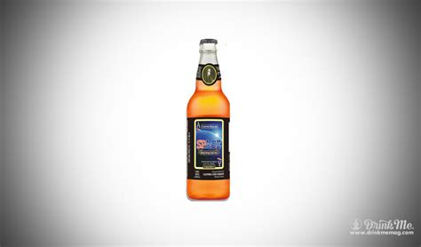 ace cider tasting room bloody brilliant ace s space cider drink me