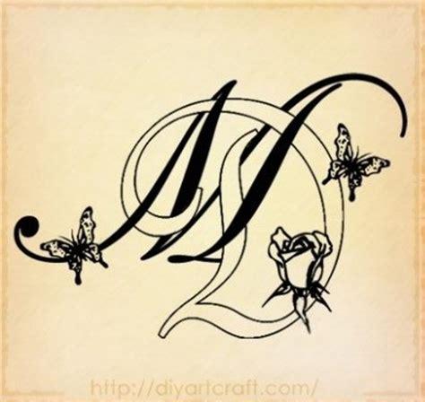 lettere gotiche decorate pin tatuaggi alfabeto lettere gotiche draghi dragoni