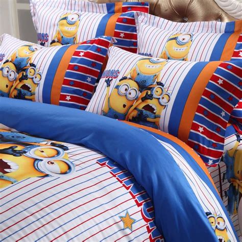 minion crib bedding one in a minion bedding set ebeddingsets