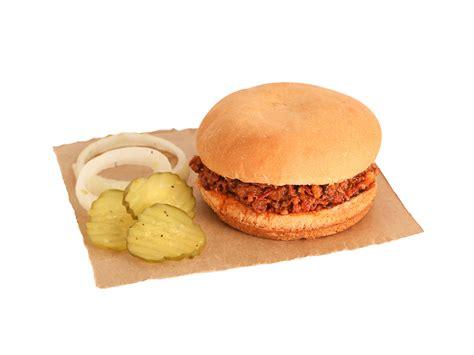 Bill Miller Gift Card - chopped bbq sandwich bill miller