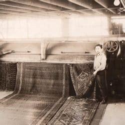 Rug Cleaning Watertown Ma bon ton rug cleansers carpet cleaning watertown ma yelp