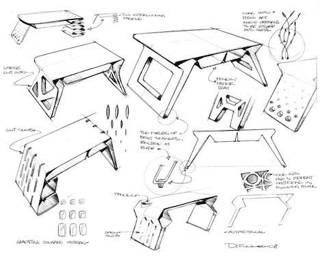best 25 sketch design ideas on pinterest product design