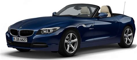 bmw convertible hardtop models bmw z4 hardtop convertible reviews prices ratings with