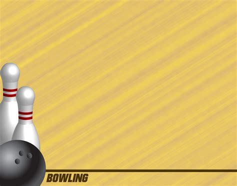 bowling background pin bowling sport background free wallpaper in desktop