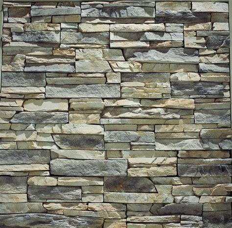 How To Install Backsplash Tile In Kitchen eldorado stacked stone cladding by eldorado stone