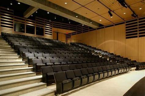 auditorium interior auditorium interior design oi