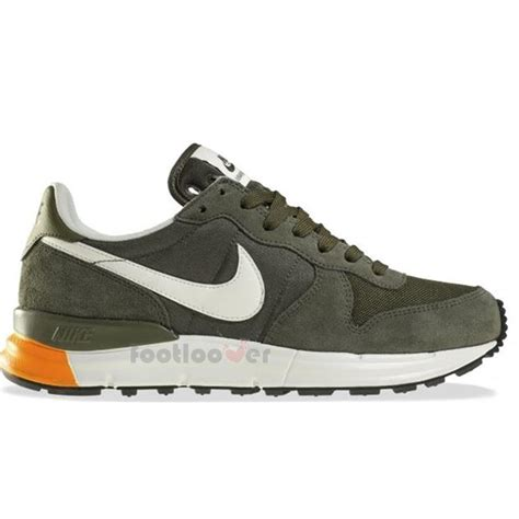 army nike shoes mens nike lunar internationalist 631731 302 running retr 242
