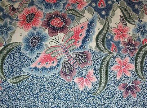 Kain Batik Tulis Madura 223 394 best textile images on batik pattern indonesia and textile patterns