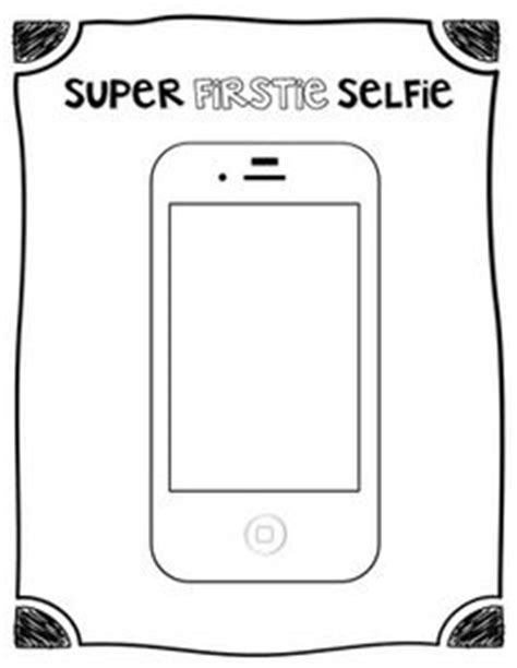 1000 Images About Groep 7 8 On Pinterest Van Om And Met Iphone 7 Coloring Pages