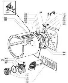 white tumble dryer wiring diagram get free image about wiring diagram