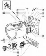 wiring diagram white knight tumble dryer 44aw image collection wiring diagram white knight tumble dryer 44aw search