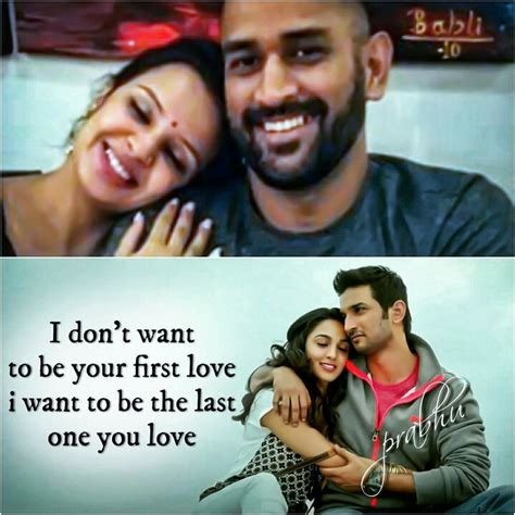 film quotes download 328 best tamil movies emotional feeling images on