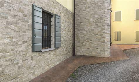 Carrelage Terrasse Extérieure 1450 by Cuisine Carrelage D Ext 195 169 Rieur Pour Sol En Gr 195 168 S C 195 169 Rame