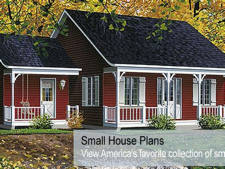 thehousedesigners small house plans very small house plans small house floor plan thehousedesigners small house plans