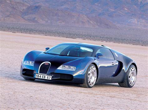 bugatti photos photos bugatti veyron photos bugatti veyron 15 bmw e36