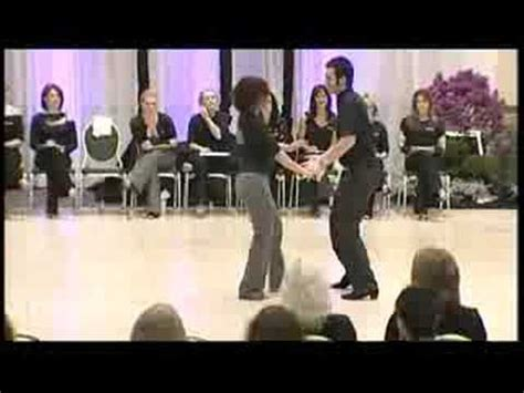 seattle west coast swing melina ramirez west coast swing dancing videos