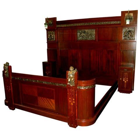 antique bedroom sets for sale antiques com classifieds antiques 187 antique furniture