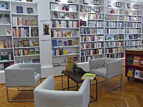 libreria italiana zurigo buchhandlung z 252 rich buchort