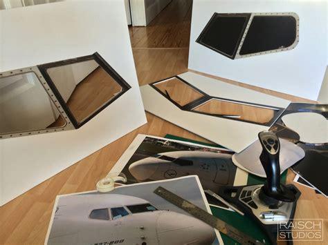 design home simulator toddler flight simulator michael raisch the creative