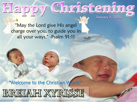 tarpaulin layout design for christening tarpaulin design cebu balloons and party supplies part 18