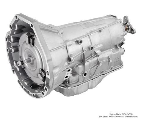 6l80 problems 6l80 transmission harness 2010 camaro manual transmission