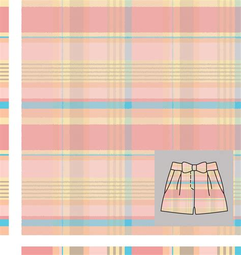 pattern check meaning pin checker pattern facebook cover on pinterest