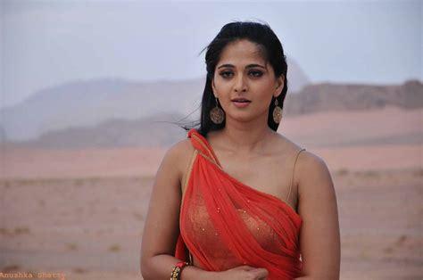 actress bikini saree 15 anushka shetty hot photos wallpapers and bikini
