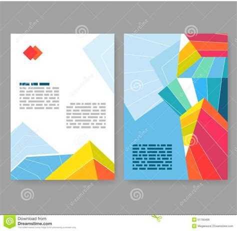 leaflet template booklet template word exle mughals