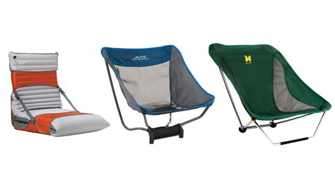 Backpacking Chairs by Lightweight Backpacking Chair Related Keywords