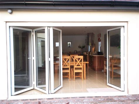 folding doors for bedrooms folding doors for bedrooms 28 images folding door