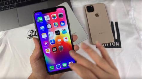 iphone max iphone mania