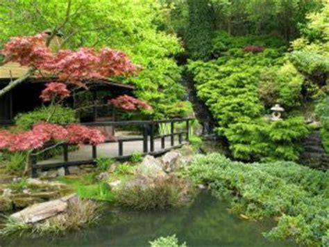 Descargar Imagenes De Jardines Gratis | flores y jardines 33 descargar fotos gratis